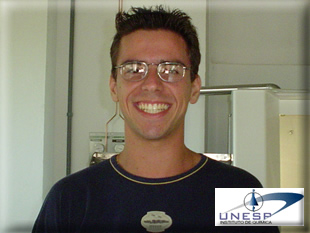 Bruno Henrique Ferreira (Iniciação Cientifica) - Bruno